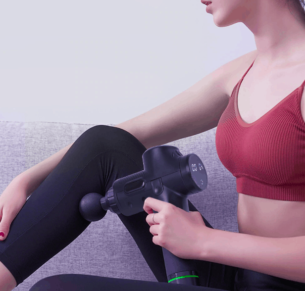 best cheap massage guns aliexpress