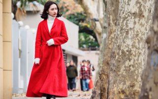 best korean fashion trends