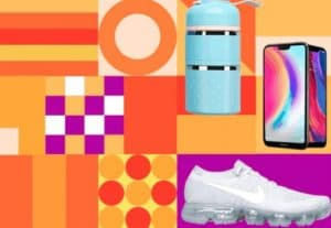 hot products aliexpress 2020