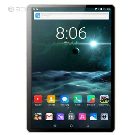 chinese tablet under 100
