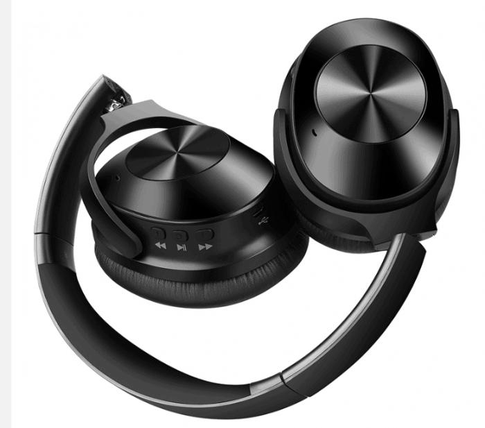 best wireless headphone aliexpress 2020