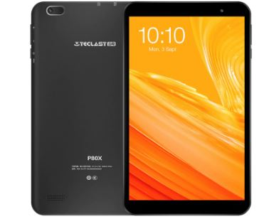 teclast tablet from china