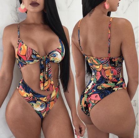 best swimsuit aliexpress