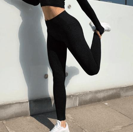 cheap yoga pants