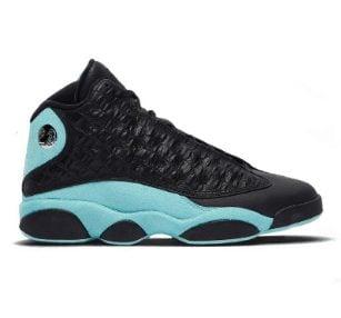 Nike Air Jordan 13 Retro Copy