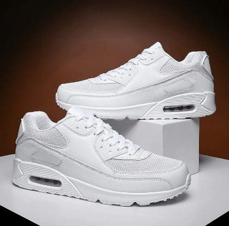 Top Nike Copy Shoes Online 2021 - from Aliexpress & DHGate | Best ...