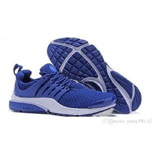 Nike Air Presto Copy