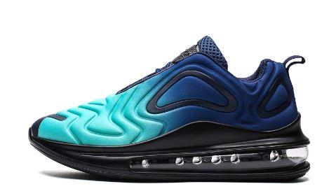Nike Air Max Copy