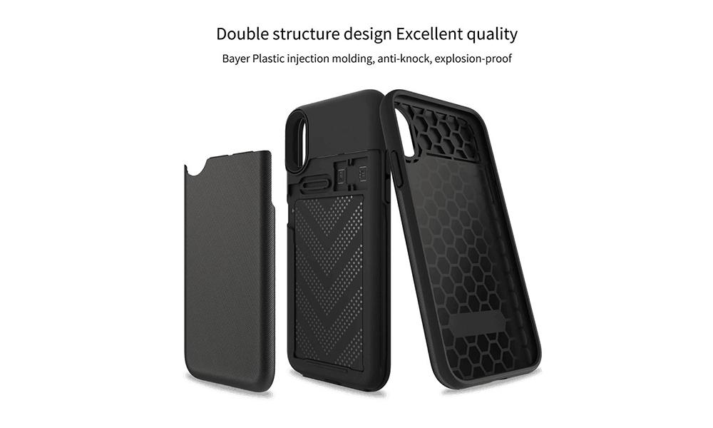 iphone 11 cases cheap aliexpress