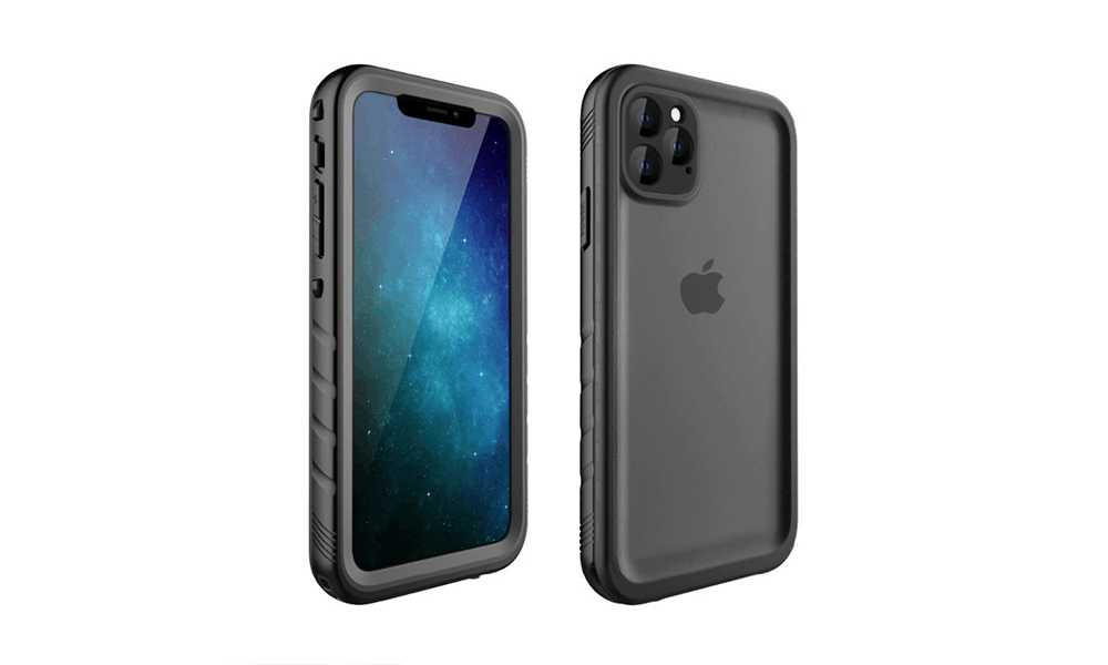 iphone 11 case aliexpress