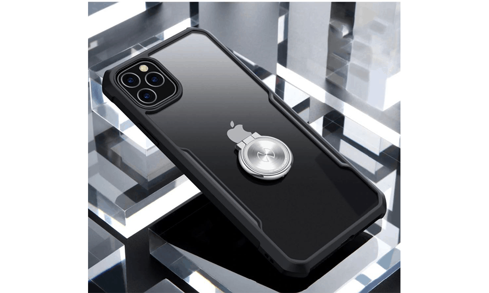 shock proof iphone 11 cover