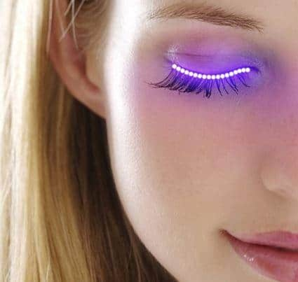 LED eyelashes.JPG