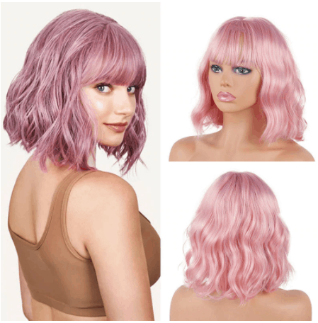 top synthetic wig aliexpress
