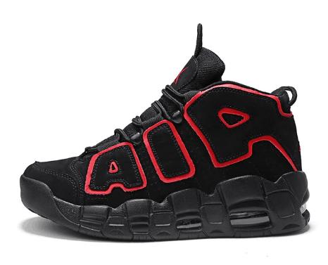 Nike Air Jordan Replica