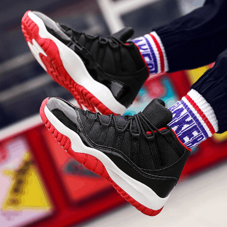 Air Jordan 11 Retro Replica