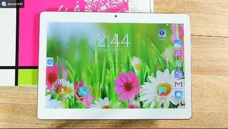 cheap chinese tablet aliexpress