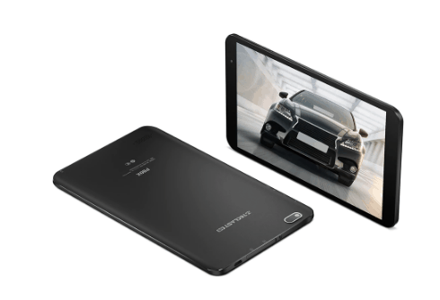 chinese tablets android 9.0
