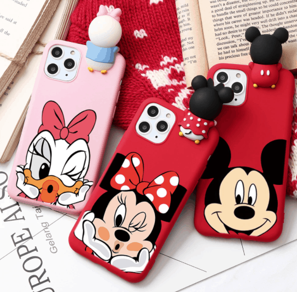 fancy iphone cases