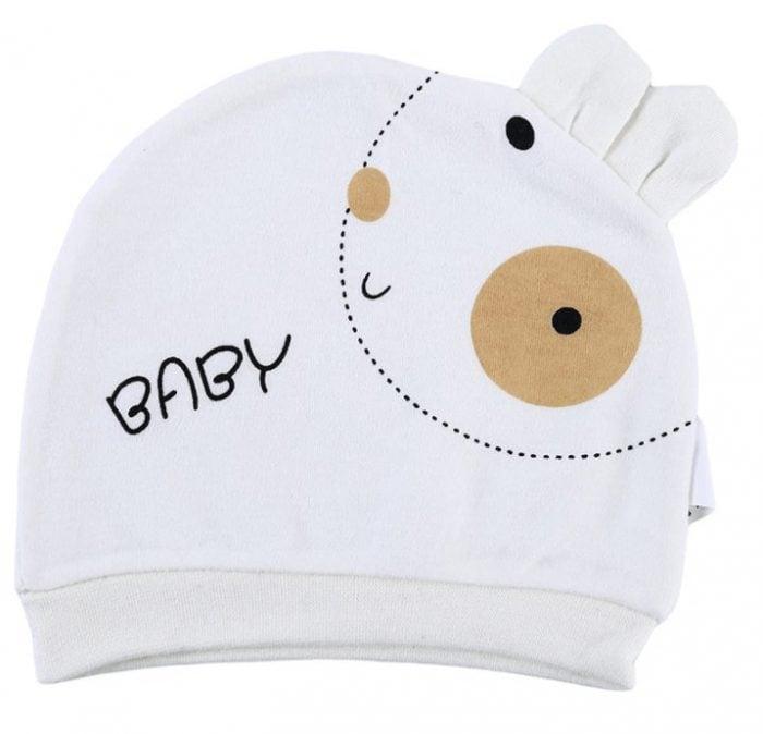 baby caps aliexpress