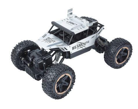 truck remote control cars