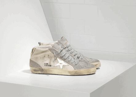 aliexpress golden goose sneakers review