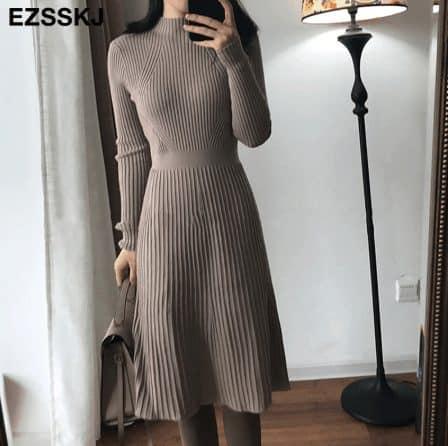 best dress online from aliexpress