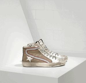 golden goose sneakers copy