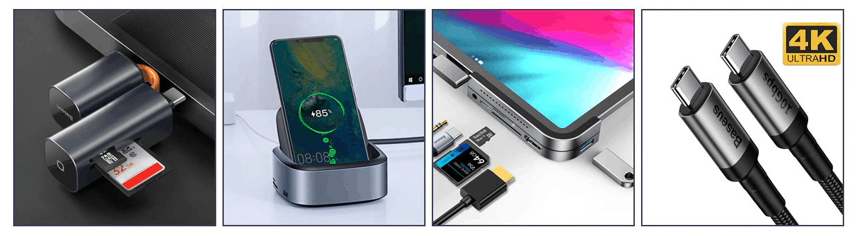 top electronics brand aliexpress