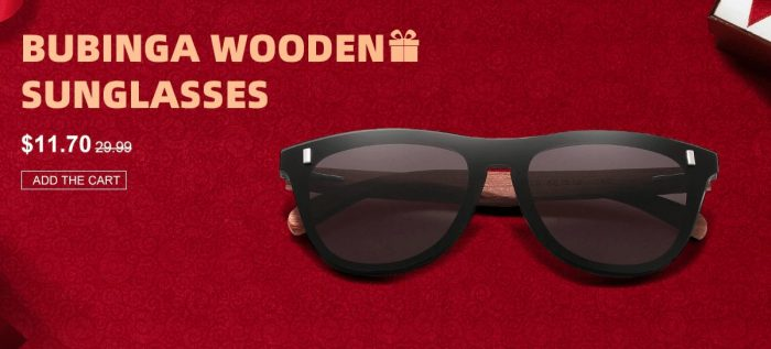 top sunglasses aliexpress 2020