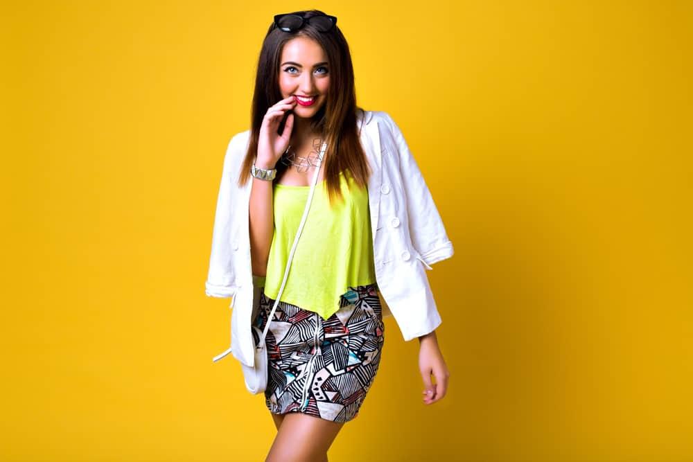 Dress smart code casual Dress Codes