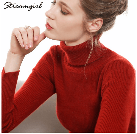 casual event dressing for women