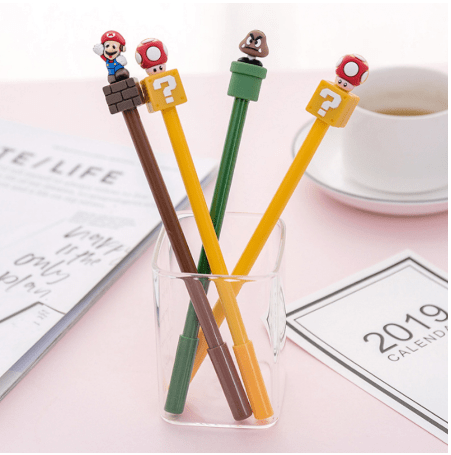 cute pencil aliexpress