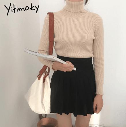 how to look feminine everyday