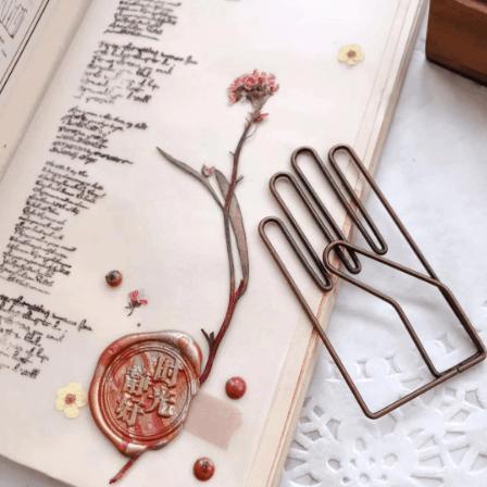 magnetic book mark aliexpress