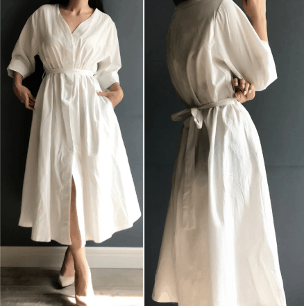 smart dress for wedding