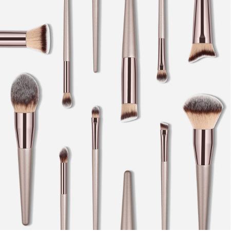 top makeup brush set aliexpress