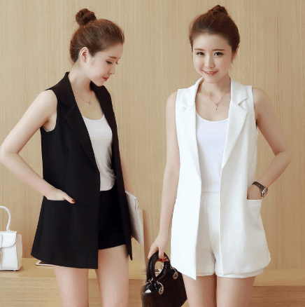 where to buy smart casual work clothes