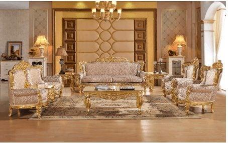aliexpress expensive furniture