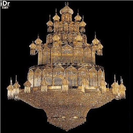 chandeliers expensive aliexpress