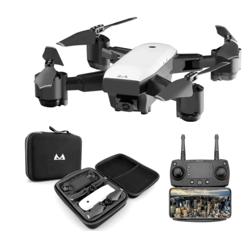 cheap drones aliexpress review