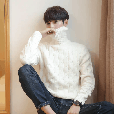 different clothing style trend for guys
