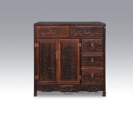 expensive cabinet aliexpress