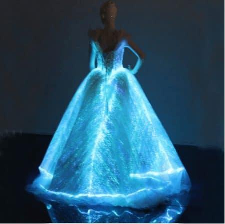 expensive dress aliexpress
