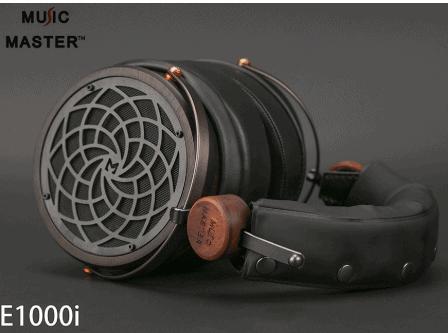 expensive headphone aliexpress