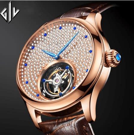 expensive luxury watch aliexpress