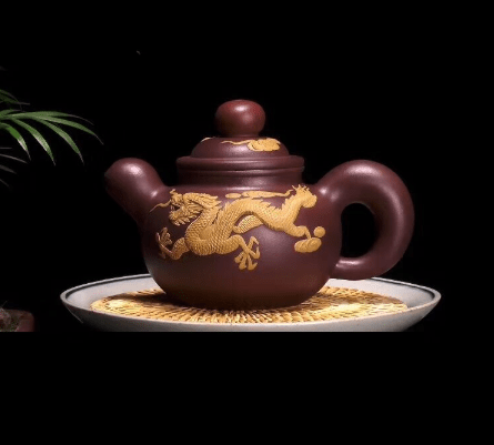 expensive teapot aliexpress