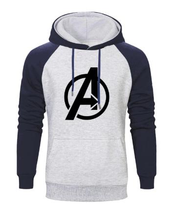 hoodies for teenage guys
