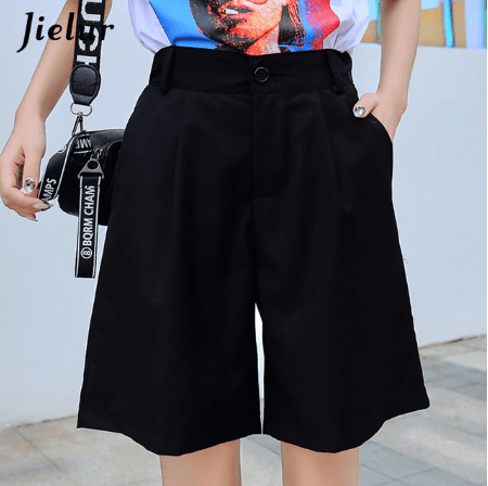 latest trendy skirt for girls