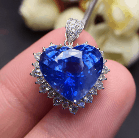 most expensive jewelry aliexpress