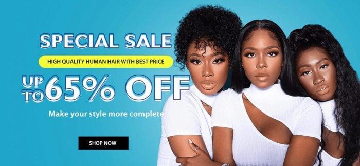 top hair wig vendor aliexpress